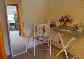 Oxted Beauty Salon | Surrey
