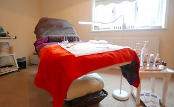 oxted-beauty-salon-15
