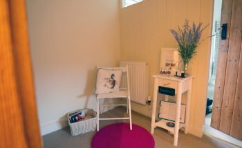 oxted-beauty-salon-19
