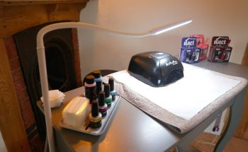 oxted-beauty-salon-9