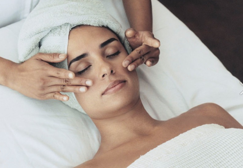 Aveda Facials - Oxted Beauty Salon | Surrey